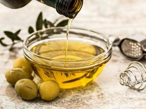 В Росконтроле выяснили, какое оливковое масло самое качественное и натуральное