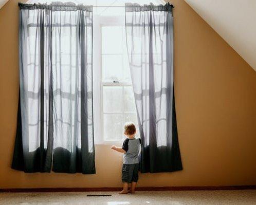 Вы точно допускаете эти ошибки во время проветривания квартиры зимой - фото 3
