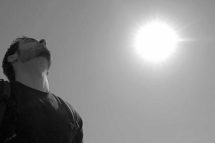 6 верных способов избавиться от тошноты