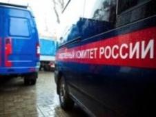 Следователи выехали в Сергач  на поиски сбежавших из санатория мальчиков