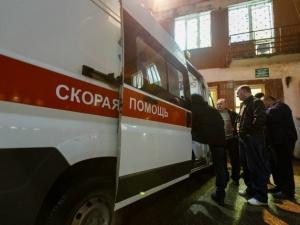 Четыре ребенка стали жертвами аварий за сутки в Нижегородской области