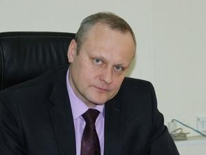 Анатолий Молев возглавил министерство строительства Нижегородской области