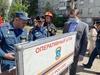 Стало известно, куда переселят жителей нижегородского дома после взрыва газа