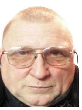 Нижегородец пропал без вести по пути с радиорынка - фото 1
