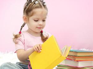 Что почитать детям: топ-10 книг, от которых невозможно оторваться