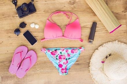 Как выбрать правильный купальник на лето