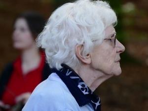 Женщинам могут позволить выходить на пенсию в 60 лет