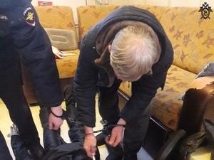 Расчленившему тещу балахнинскому пенсионеру вынесли приговор