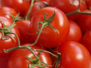 Свежие помидоры продолжают дорожать в Нижегородской области