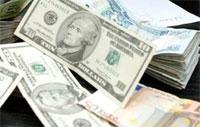 Операция в Сирии обошлась РФ в 33 млрд рублей