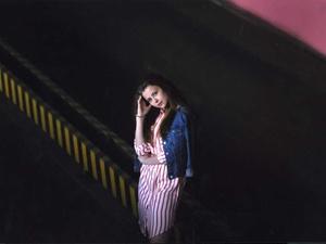 Итоговая выставка фестиваля фотографии имени Карелина и Дмитриева откроется в Нижнем Новгороде