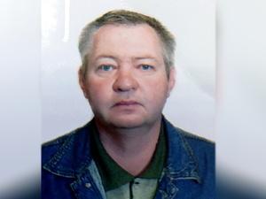Полиция продолжает поиск пропавшего 9 лет назад нижегородца Юрия Лазовского