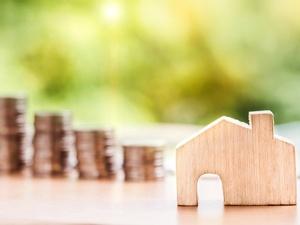 Нижегородцам выдали более 17 тысяч ипотечных кредитов за полгода