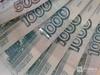 Более сотни предпринимателей из Нижнего Новгорода получат субсидии на зарплаты и коммуналку