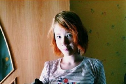 Соцсети: в деле о пропаже Маши Ложкаревой появился подозреваемый