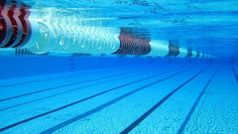 Бассейн «Дельфин» отремонтируют в Нижнем Новгороде за 57,5 млн рублей - фото 1