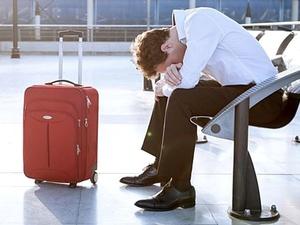 Простой способ проверить, не запретят ли вам выехать за границу из-за долгов
