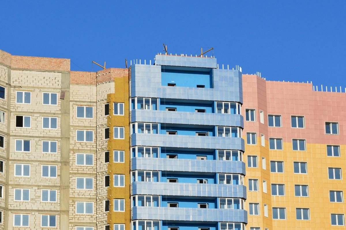 Почему так дорого: постковидный взлет цен на недвижимость в Нижегородской области - фото 3