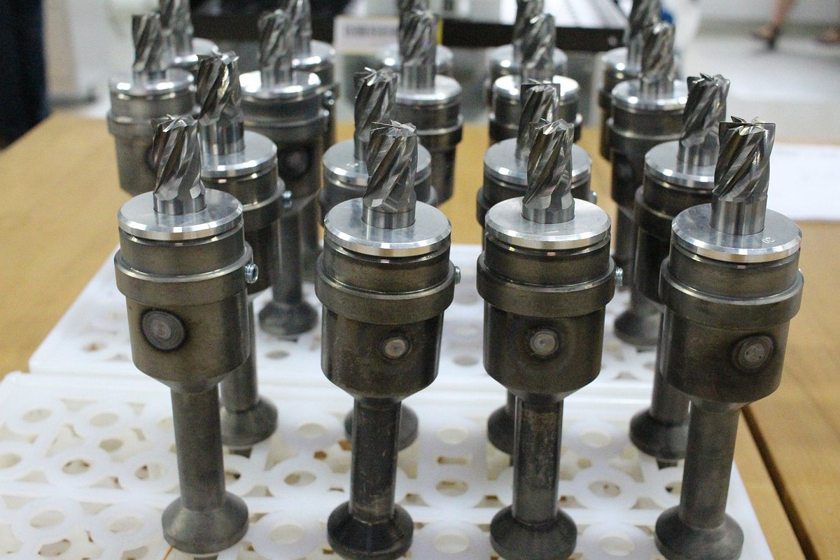 Картинки по запросу завода по производству подвижных ограждающих конструкций