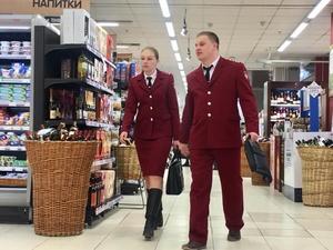 Более 300 кг некачественного мяса снято с реализации в Нижегородской области