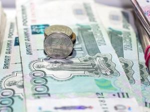На 3,2 миллиарда рублей уменьшился госдолг Нижегородской области