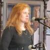 Ирина Фуфаева, гражданский активист, председатель совета организации «Зеленый Мир», о сносе «Дома купчихи Гузеевой»