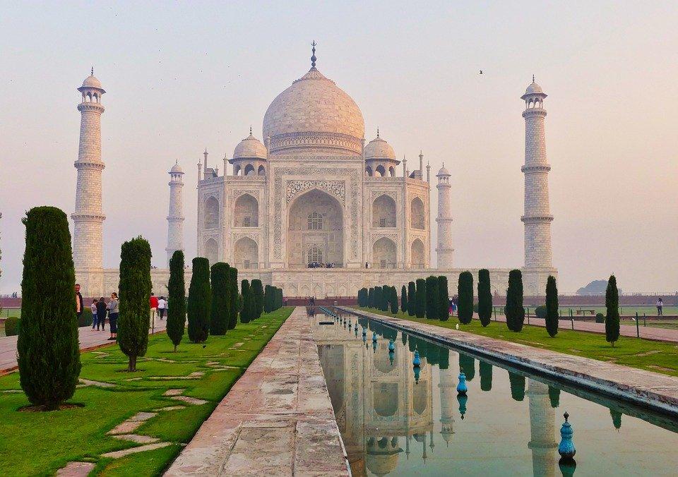 Восемь мировых достопримечательностей, которые запрещено фотографировать - фото 3