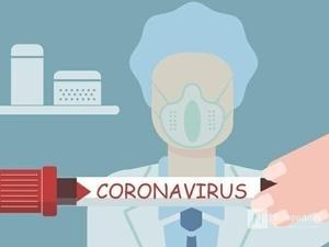 Еще у 160 нижегородцев выявлен коронавирус