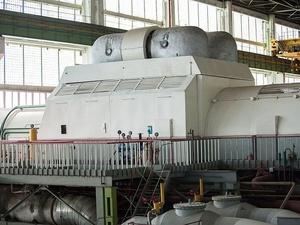 Т Плюс вложила 21,2 млн рублей в техперевооружение основного оборудования Сормовской ТЭЦ