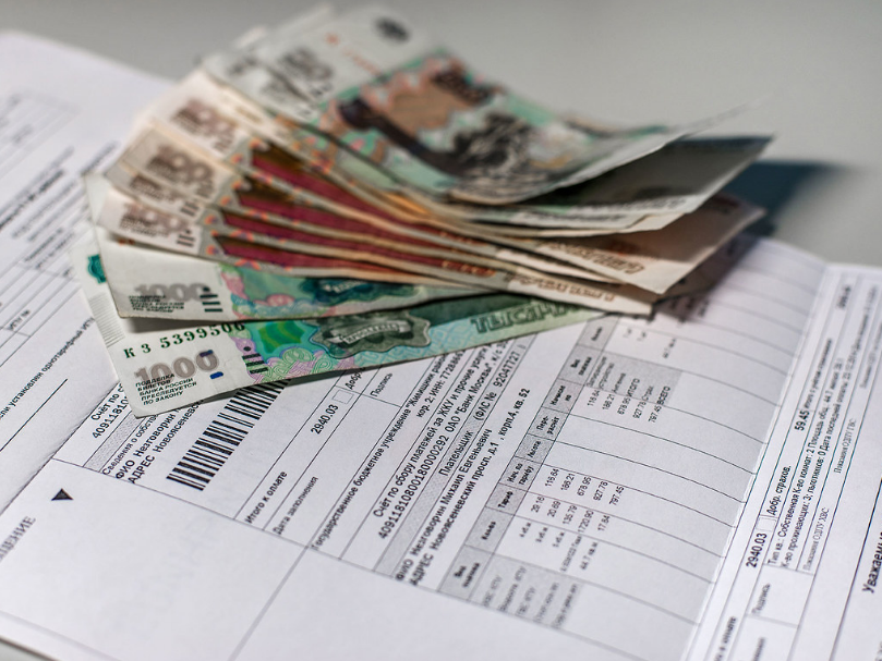 Сколько россияне будут платить за ЖКХ в 2020 году - фото 1