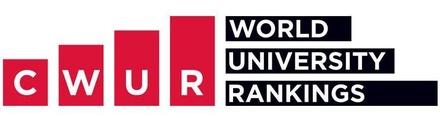 ННГУ вошёл в число лучших вузов мира по версии рейтинга CWUR