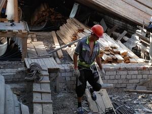 На ремонт нижегородских школ и садиков выделят дополнительные средства
