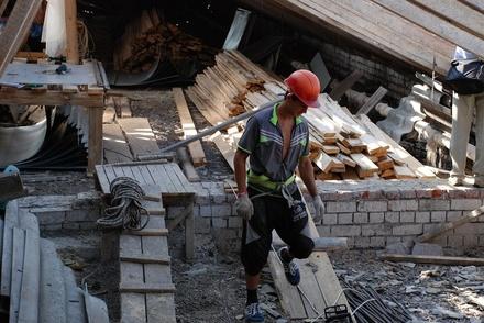 На ремонт нижегородских школ и садиков выделены дополнительные средства