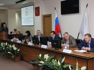18 коррекционных школ и садиков передадут в собственность Нижегородской области