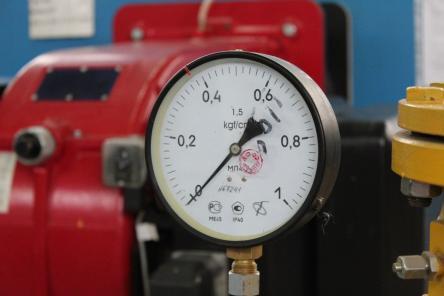 Тепло до сих пор не поступает в 6% многоквартирных домов в Нижнем Новгороде