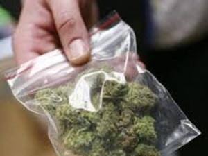 Расплатившемуся за такси наркотиком нижегородцу грозит до 20 лет лишения свободы