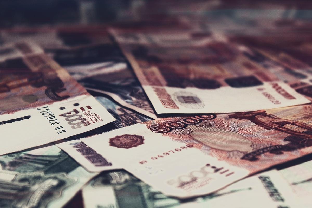 Более 3 млрд рублей планируется выделить Нижегородской области из федерального бюджета - фото 1