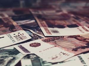 Более трех миллиардов рублей планируется выделить Нижегородской области из федерального бюджета