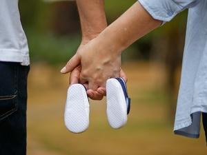 От ЭКО до материнского капитала: семь фактов о финансовой стороне беременности