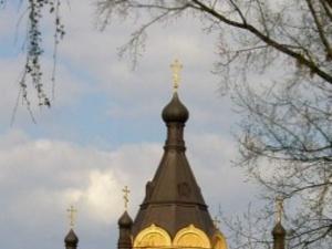 Рождественский хоровой собор состоится в Нижнем Новгороде