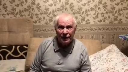Получивший переломы в результате взрыва на Краснодонцев пенсионер обратился к губернатору Нижегородской области