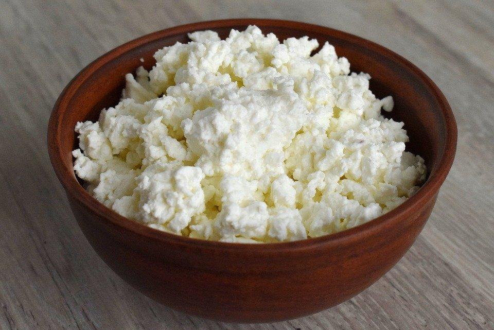 Как самостоятельно проверить качество 8 популярных продуктов питания - фото 3