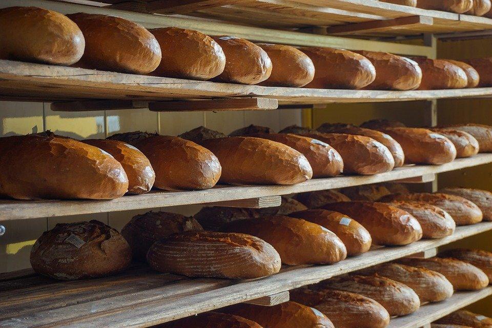 В Нижнем Новгороде подешевел хлеб - фото 1