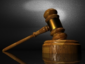 Кстовская администрация заплатит штраф за затопление земли нечистотами