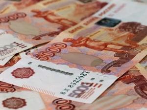 Нижегородка «сдала» данные банковских карт мошенникам и лишилась более 200 тысяч рублей