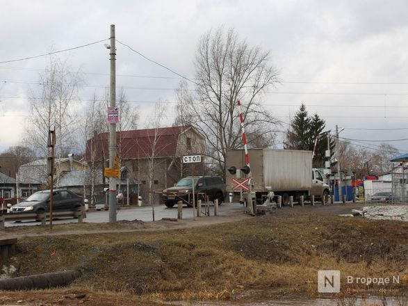 Стали известны объездные пути на время строительства развязки в Сормове - фото 21