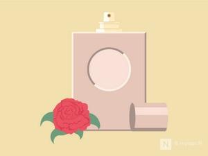 Как правильно выбрать парфюм: что нужно знать, чтобы не ошибиться при покупке аромата?