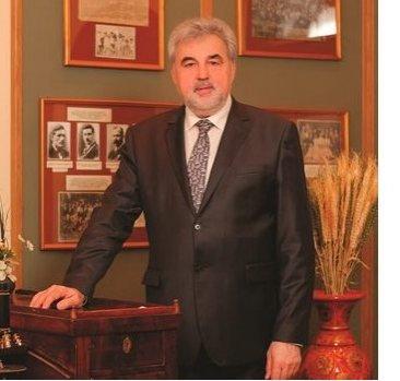 Ректор нижегородской сельхозакадемии покинул свой пост - фото 1