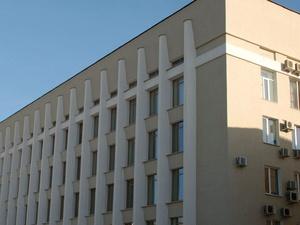 На пост министра строительства Нижегородской области претендуют четыре человека