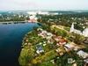14 районов обошлись без новых случаев коронавируса в Нижегородской области